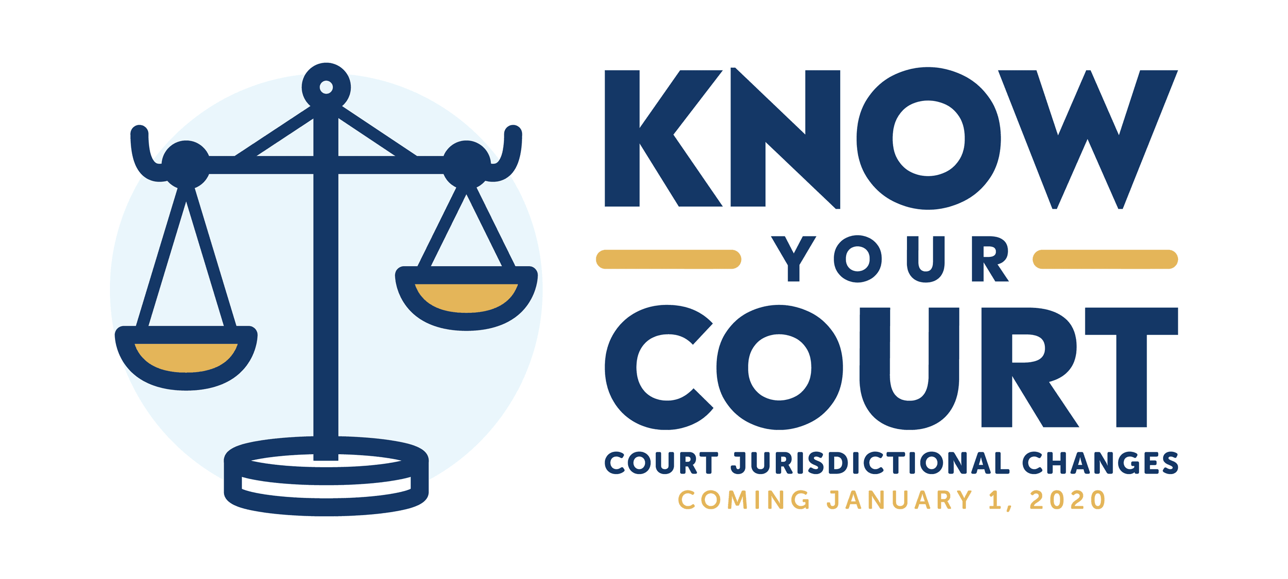 KnowYourCourt-Logo