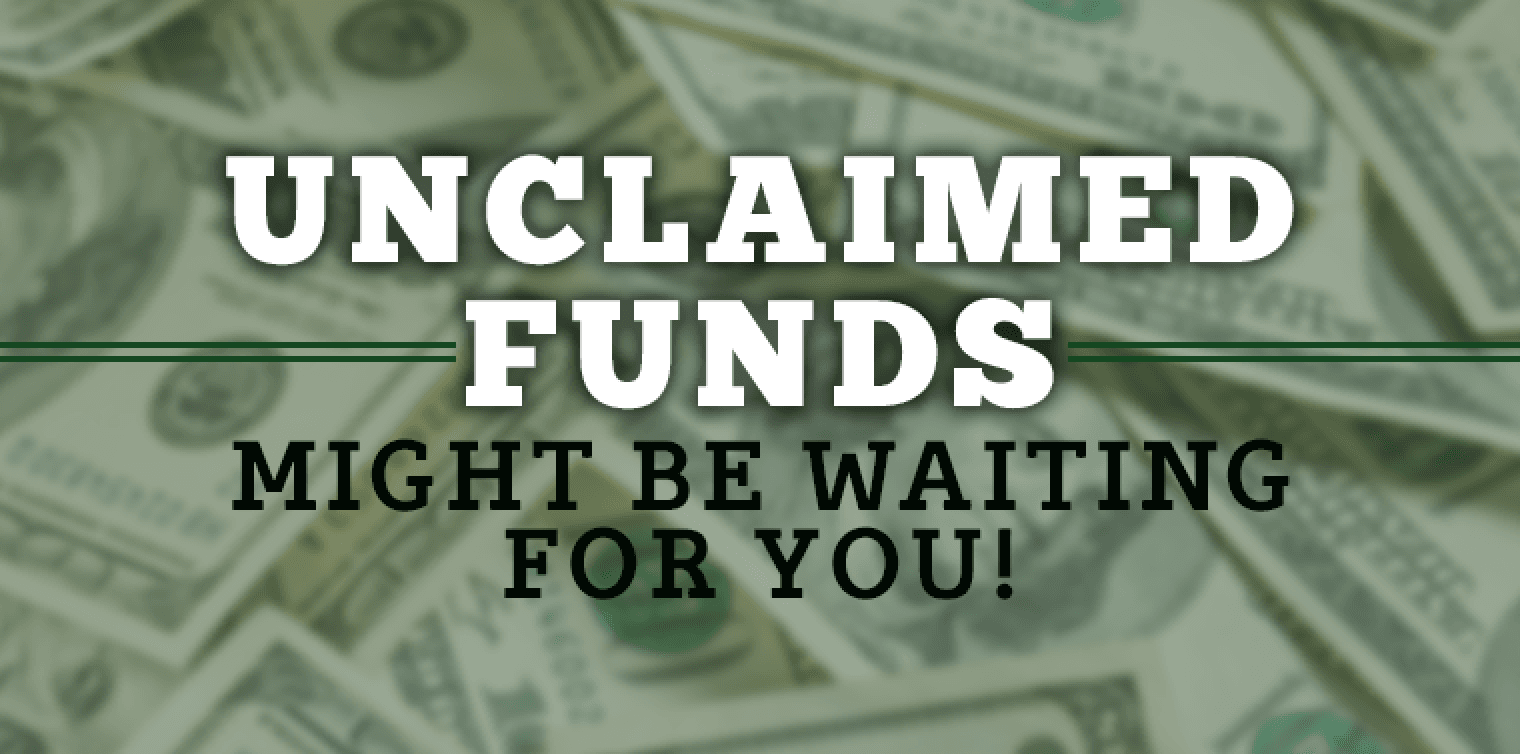 unclaimed_funds