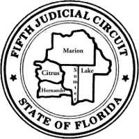 fifthJudicial Opens in new window